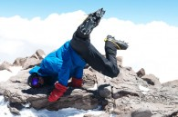 Aconcagua Permit Registration is now Online